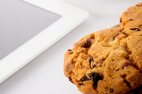 Google Analytics: Opt-out Cookie für mobile Browser